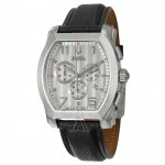 Accutron Men Stratford МОДЕЛЬ 63B145
