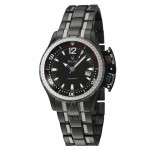 Accutron Men Sport МОДЕЛЬ 65B006