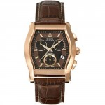 Accutron Men Stratford Chronograph МОДЕЛЬ 64B112
