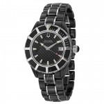 Accutron Men Mirador МОДЕЛЬ 65B136