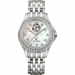 Accutron Women Kirkwood Diamond МОДЕЛЬ 63R117