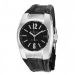 Bulgari Men Ergon МОДЕЛЬ EG35BSLD