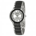 Bulova Men Diamonds МОДЕЛЬ 98D118