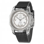 Calvin Klein Men Biz Chrono Retro МОДЕЛЬ K7731120