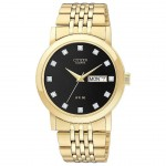 Citizen Men МОДЕЛЬ BK4052-59F