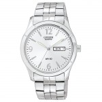 Citizen Men МОДЕЛЬ BK3830-51A