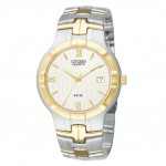 Citizen Men МОДЕЛЬ BK2324-51A