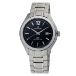 Edox Men C1 Date Three Hands МОДЕЛЬ 70159 3 NIN