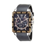 Edox Men Classe Royale Chronograph Retrograde МОДЕЛЬ 01504 357RN NIR
