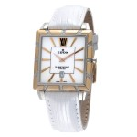 Edox Women Royale МОДЕЛЬ 26022 357RD NAIR