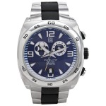 ESQ by Movado Men Pipeline МОДЕЛЬ 07301144