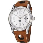 Frederique Constant Men Healey МОДЕЛЬ FC-303HS6B6
