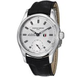 Frederique Constant Men Vintage Rally МОДЕЛЬ FC-435S6B6