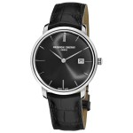 Frederique Constant Men Slim Line МОДЕЛЬ FC-306G4S6