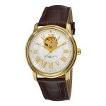 Frederique Constant Men Heart Beat Persuasion МОДЕЛЬ FC-310NM4P5