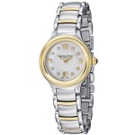 Frederique Constant Women Delight МОДЕЛЬ FC-220WAD2ER3B