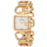 Gucci Women Diamond МОДЕЛЬ YA125513
