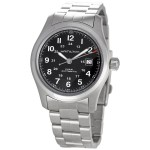 Hamilton Men Khaki Field Automatic МОДЕЛЬ H70515137