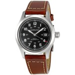 Hamilton Men Khaki Field МОДЕЛЬ H70455533