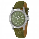 Hamilton Men Khaki Field МОДЕЛЬ H68411963