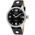 Invicta Men Vintage МОДЕЛЬ 1460