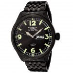 Invicta Men II Collection МОДЕЛЬ 0450