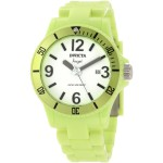 Invicta Women Angel МОДЕЛЬ 1211