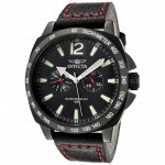 Invicta Men II Collection Multi-Function МОДЕЛЬ 0857