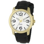 Invicta Women Specialty МОДЕЛЬ 1053
