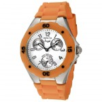 Invicta Women Angel МОДЕЛЬ 0696
