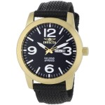 Invicta Men Specialty МОДЕЛЬ 1047