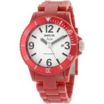 Invicta Women Angel МОДЕЛЬ 1215