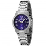 Invicta Women II Collection МОДЕЛЬ 6908