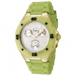 Invicta Women Angel МОДЕЛЬ 0709