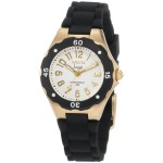 Invicta Women Angel МОДЕЛЬ 1629