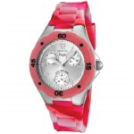 Invicta Women Angel МОДЕЛЬ 1495