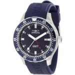 Invicta Men Specialty GMT МОДЕЛЬ 11256