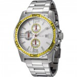 Invicta Men I by Invicta Chronograph МОДЕЛЬ 41690-003