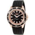 Invicta Men I by Invicta МОДЕЛЬ 43891-006