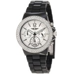 Invicta Women I by Invicta Chronograph МОДЕЛЬ 43944-002