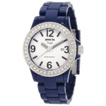 Invicta Women Angel МОДЕЛЬ 1634