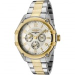 Invicta Men I By Invicta МОДЕЛЬ 43659-002