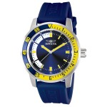Invicta Men Specialty МОДЕЛЬ 12657