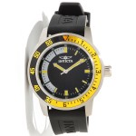 Invicta Men Specialty МОДЕЛЬ 12658