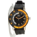 Invicta Men Specialty МОДЕЛЬ 12661