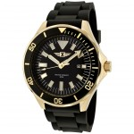 Invicta Men I By Invicta МОДЕЛЬ 90244-002