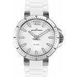 Jacques Lemans Women Milano Sport МОДЕЛЬ 1-1707B