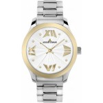 Jacques Lemans Women Rome Sport МОДЕЛЬ 1-1644B
