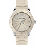Jacques Lemans Women Rome Sport МОДЕЛЬ 1-1623M