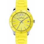 Jacques Lemans Women Rome Sport МОДЕЛЬ 1-1623E